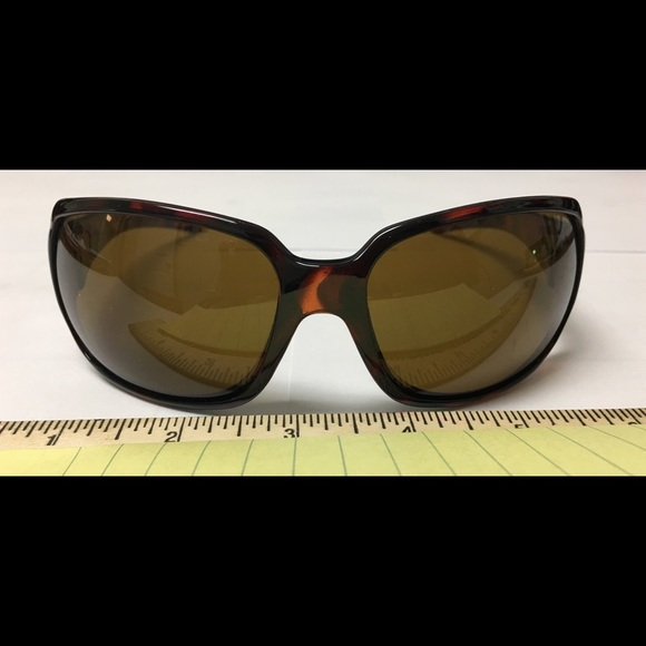 29a0155db12 SUNCLOUD Polarized Cookie Sunglasses. M 5a789ac93a112e1b64435e4e. Other  Accessories ...